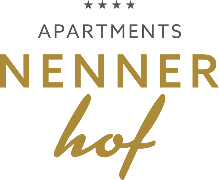 Nennerhof - Living & Sport / Apartments in Hintertux